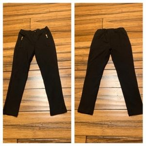 BUNDLE OF 3 KATE SPADE PANTS